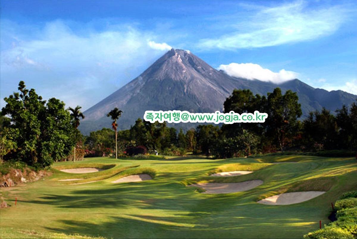 머라피 골프2b36fbe012e0a389faec7e1affa05357.jpg