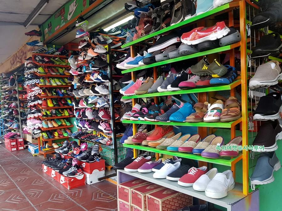신발가게019.jpg