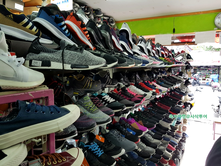 신발가게043.jpg