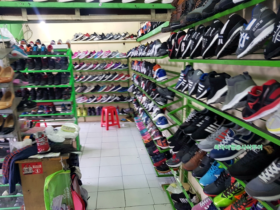 신발가게004.jpg