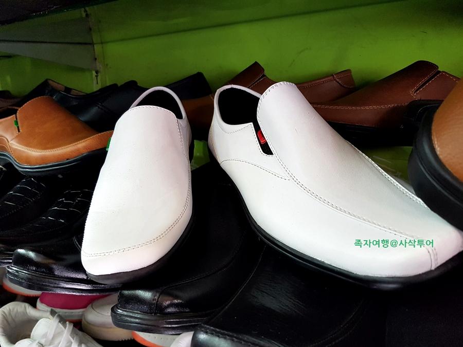 신발가게040.jpg