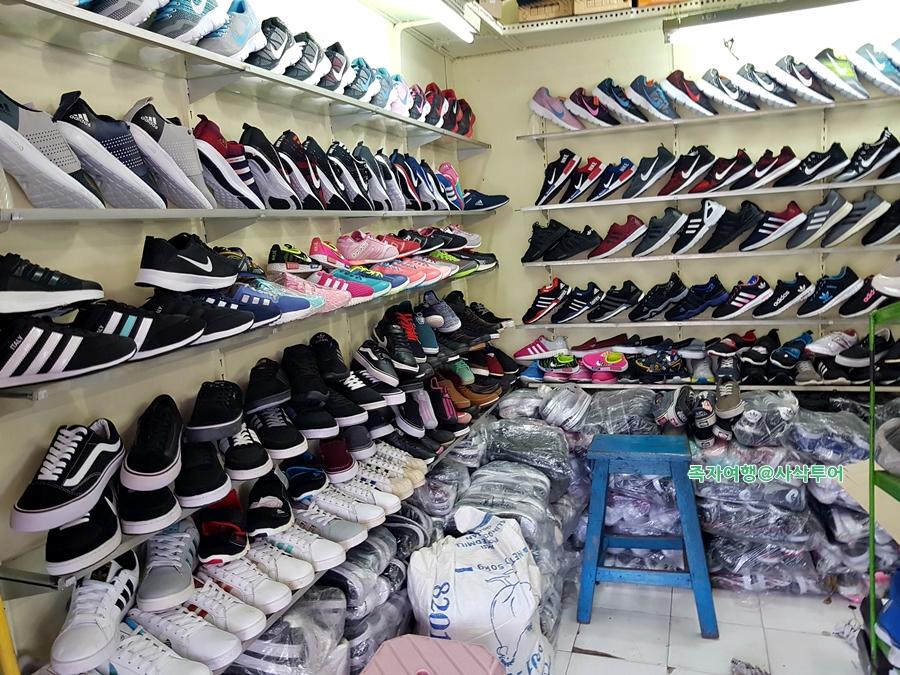 신발가게007.jpg