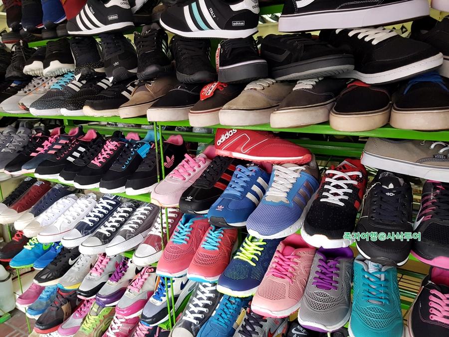 신발가게006.jpg
