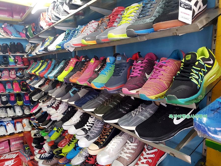 신발가게012.jpg