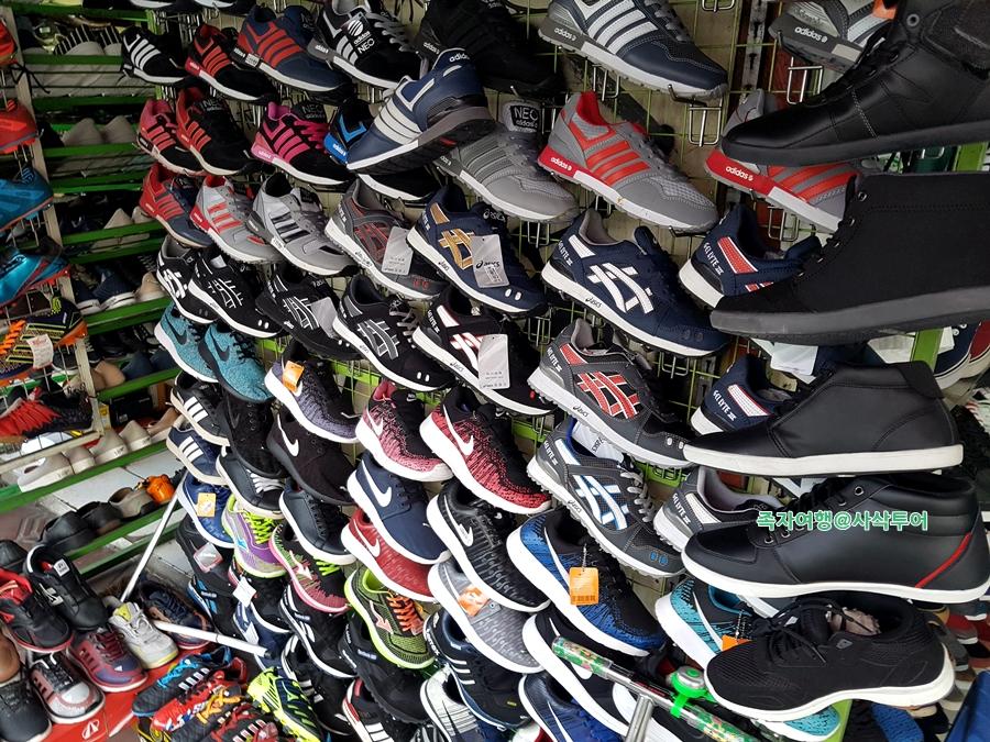 신발가게001.jpg